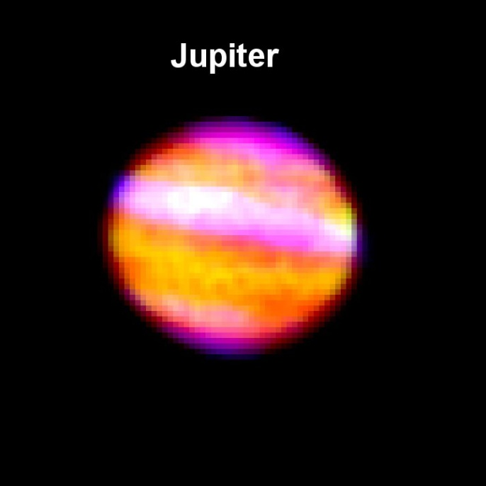 2_JupiterMoon_composite_annotated