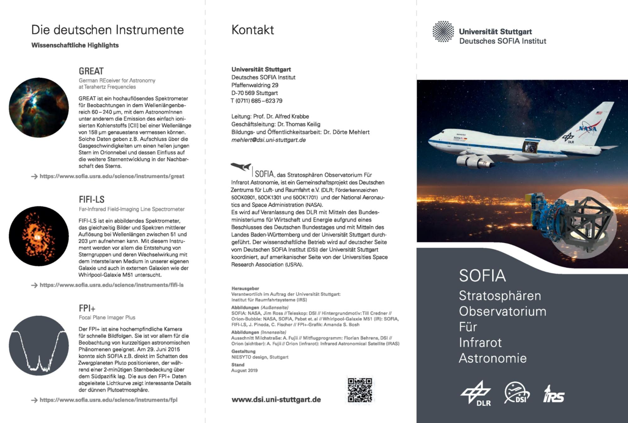 https://opencms.uni-stuttgart.de/project/dsi/img/infomaterial/faltblaetter/SOFIA-Faltblatt-8-2019-page-001.jpg