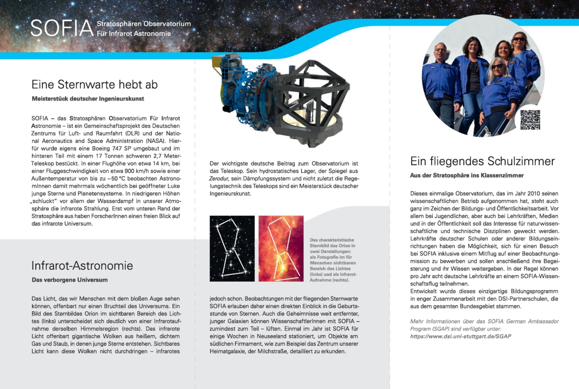 https://opencms.uni-stuttgart.de/project/dsi/img/infomaterial/faltblaetter/SOFIA-Faltblatt-8-2019-page-002.jpg