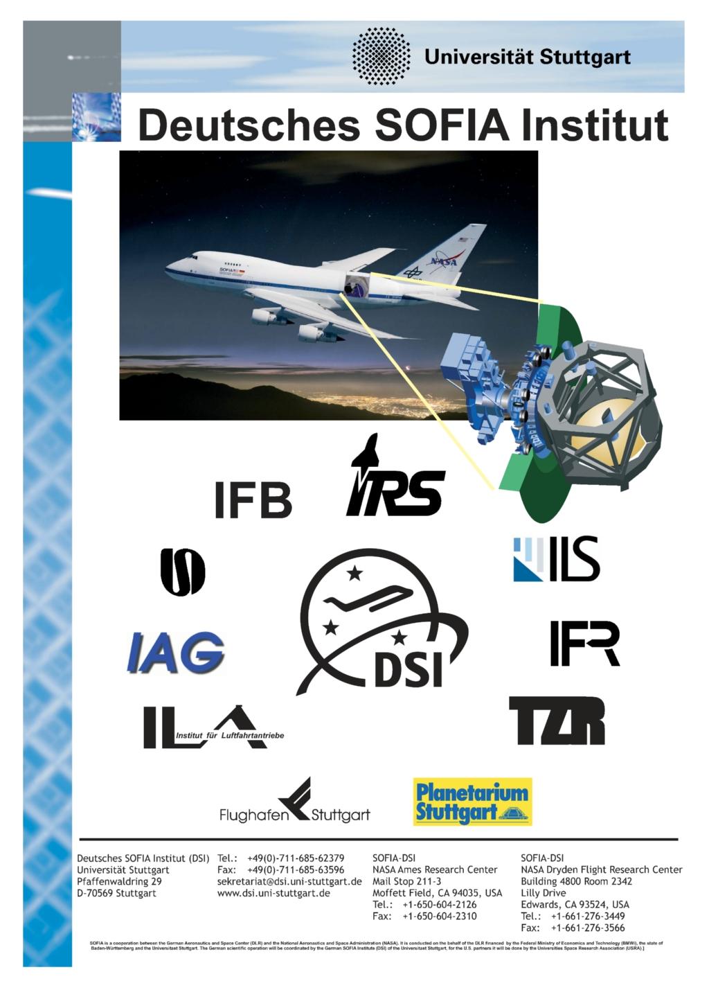 https://opencms.uni-stuttgart.de/project/dsi/img/infomaterial/plakate/DSI-Poster_dez11_2.jpg