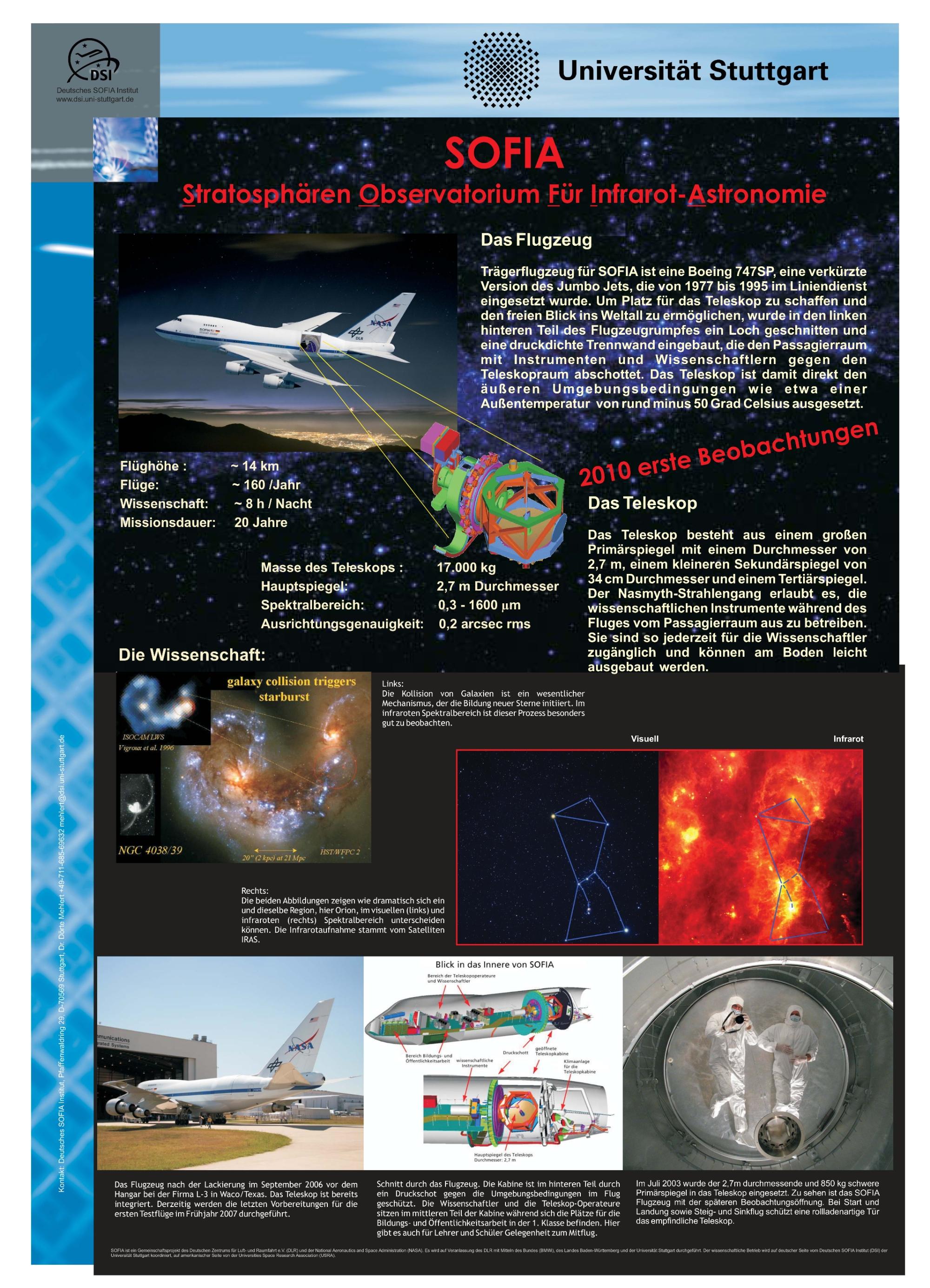 https://opencms.uni-stuttgart.de/project/dsi/img/infomaterial/plakate/SOFIA_2012_page-0001.jpg