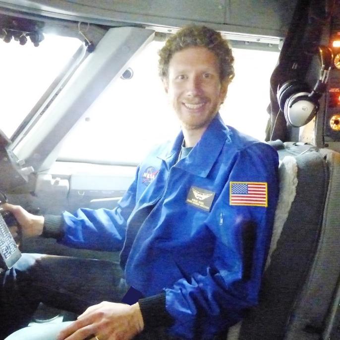 007_Manuel Vogel im Cockpit
