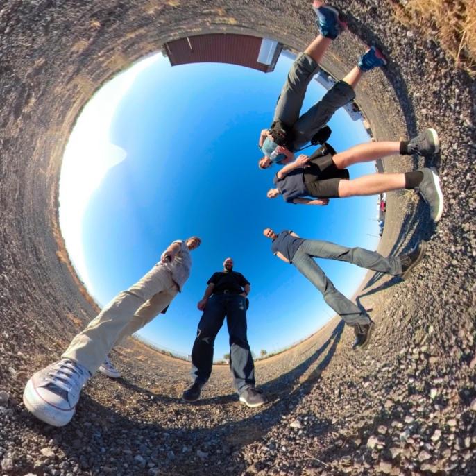 3D Gruppenbild Sep18