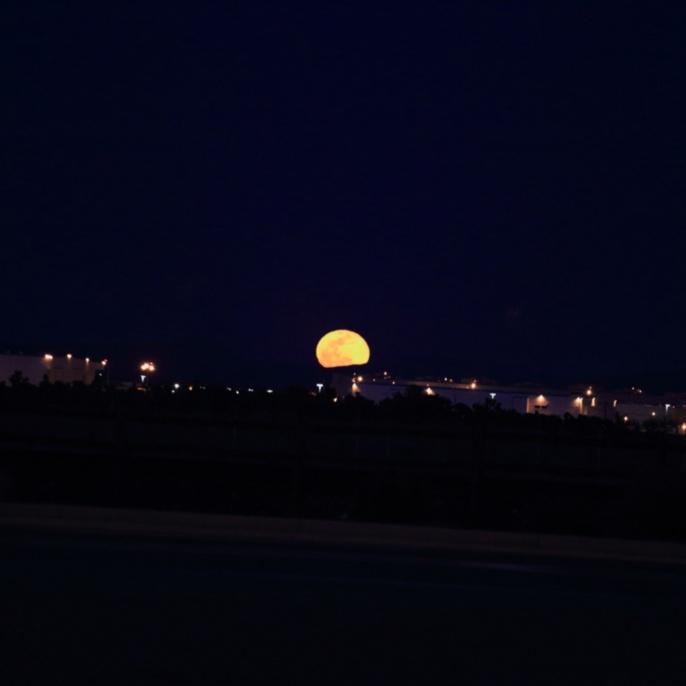 Mond@Palmdale1
