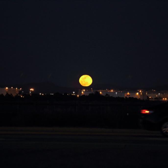 Mond@Palmdale2