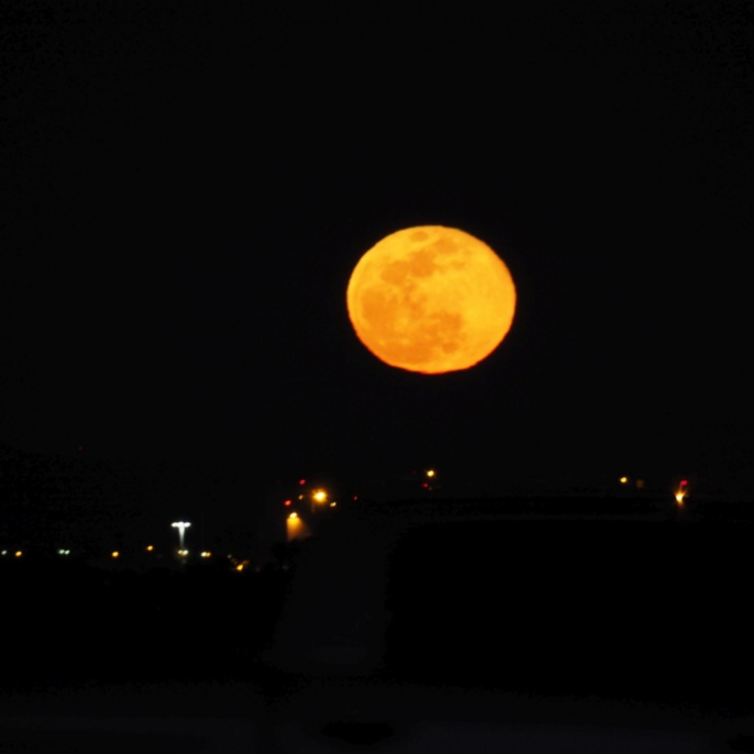Mondaufgang_ueber_AFRC