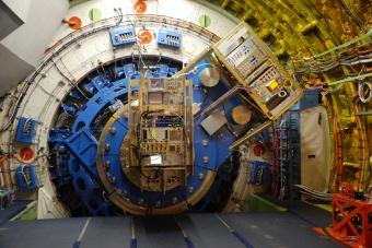 GREAT mit H - Kanal am SOFIA Teleskop