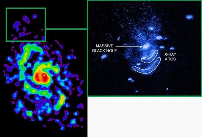 M51 Mosaic2b