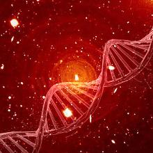 Mira-Sterne mit starken Pulsationen können den Kohlenstoff, der in ihrem Innern gebildet wird, mit Hilfe starker Sternwinde in das interstellare Medium schleudern. Dort dient er bei der Entstehung von Planeten u.a. als Baustein für komplexe Strukturen wie die DNA und somit das Leben, wie wir es kennen. Mira-Sterne mit starken Pulsationen können den Kohlenstoff, der in ihrem Innern gebildet wird mit Hilfe starker Sternwinde in das interstellare Medium schleudern. Dort dient er bei der Entstehung von Planeten u.a. als Baustein für komplexe Strukturen wie die DNA und somit das Leben, wie wir es kennen.