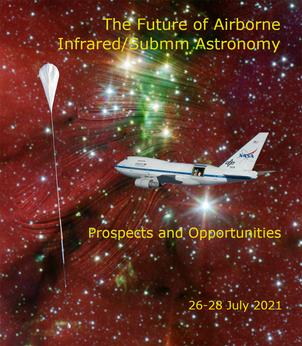 The Future of Airborne Infrared/Submm Astronomy